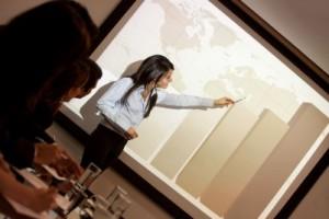 Szkolenia z wystąpień publicznych