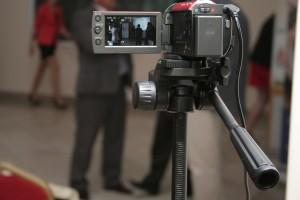 Szkolenie - wystąpienia publiczne w warszawa