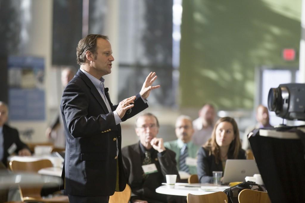 mowa ciała wystąpienia publiczne szkolenia autoprezentacja autoprezentacja psychologia ppt
