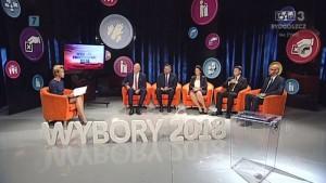toruń debata 2018 01