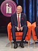 toruń debata 2018 05